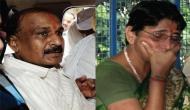 गुजरात दंगा: 16 साल पुराने नरोदा पाटिया नरसंहार में आज हाईकोर्ट सुनाएगा फैसला