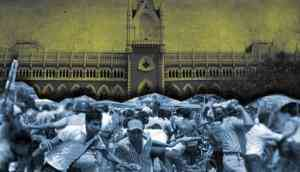 Fresh dates for Bengal panchayat polls, nomination window to reopen