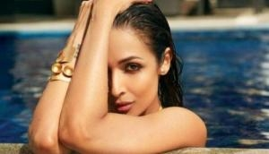 Amid of alleged affair rumors with Arjun Kapoor, Malaika Arora says '#MeToo movement as more of noise rather than change'