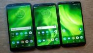दमदार फीचर्स के साथ लॉन्च हुए Moto के तीन नए स्मार्टफोन, जानें कीमत और खासियत