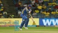 IPL 2018: चेन्नई सुपर किंग्स जीत के करीब