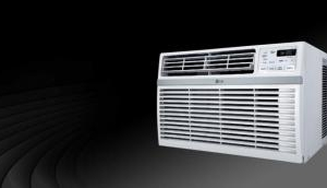 Buy affordable Window AC of popular brands on Flipkart, for as low as Rs 16,000; check out the latest offers