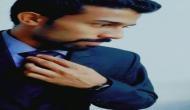 IIM- नागपुर कैंपस प्लेसमेंट: दर्जी के बेटे को मिला सबसे ज्यादा सैलरी पैकेज