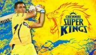 IPL 2018, CSK vs RR: Final playing eleven, this crucial addition to CSK's squad to change the equations drastically