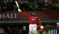 IPL 2018: गेल ने कहा, सहवाग ने आईपीएल बचा लिया