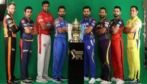 IPL 2018: Due to Lok Sabha elections, IPL 2019 to be shifted to this venue; Is it South Africa or UAE?