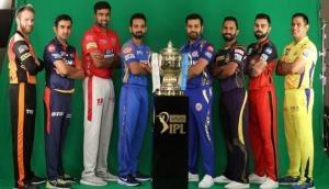 IPL में 100 से ज्यादा मैच खेल चुके ये दिग्गज नहीं ठोक पाए हैं एक भी शतक, देखें पूरी लिस्ट
