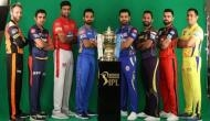 IPL 2019 अब इंडिया में नहीं बल्कि यहां होगा, मेजबान देश ने दिखाई हरी झंडी!