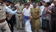 नरोदा पाटिया नरसंहार: जानिए कौन हैं माया कोडनानी, जिन्हें 28 साल की सजा के बाद बरी कर दिया गया
