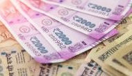 FIU report reveals Demonetisation led to highest fake currency along with  suspicious transactions