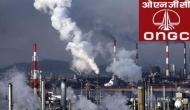 दुनिया के सबसे बड़े सॉवरिन वेल्थ फंड ने रोका निवेश, मुश्किल में Reliance और ONGC