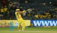 शेन वाटसन ने IPL में लगाया तीसरा शतक, गेल के साथ इस लिस्ट में हुए शामिल