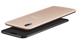 Vivo का ये दमदार स्मार्टफोन मिल रहा है हजारों रुपये सस्ता, जानिये कैसे उठाएं लाभ