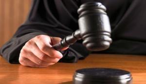 Coal scam: Court convicts Gondwana Ispat, director
