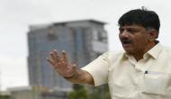 कर्नाटक में कांग्रेस के ऊर्जा मंत्री की सम्पति में पांच साल में 600 करोड़ का इजाफा