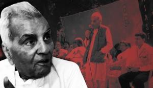 Justice Rajindar Sachar: Born to a cause