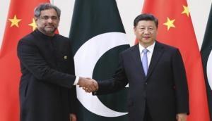 PM मोदी द्वारा पाकिस्तान को 'आतंक की फैक्ट्री' कहे जाने पर बौखलाया चीन, कही यह बात..