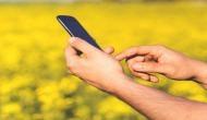खुशखबरी: अब वैज्ञानिकों से लाइव सवाल पूछ सकेंगे किसान, छात्रों ने बनाया ऐप