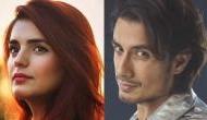 'Apologise unconditionally' if guilty: Coke Studio sensation Momina Mustehsan's message for Ali Zafar