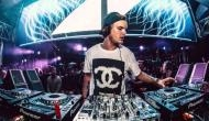 This is how United States of America paid tribute to Swedish star Avicii