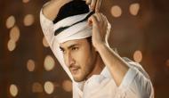 Bharat Ane Nenu Box Office: Mahesh Babu starrer sets non-Baahubali record, mints Rs. 53 crore on day 1