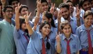 खुशखबरी! CBSE ने 10वीं की रिजल्ट में किए बदलाव, छात्रों को मिली बड़ी राहत