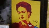 Frida Kahlo Barbie stumbles upon rights issue as Mexico court restricts sale until dispute resolves