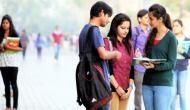 दिल्ली यूनिवर्सिटी के तमाम कोर्सेस में लेना चाहते हैं एडमिशन तो ऐसे करें अप्लाई