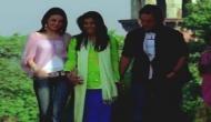 इस एक्ट्रेस को आमिर खान के साथ फिल्म करने का है अफसोस, कहा- जिंदगी की सबसे बड़ी भूल