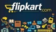 Flipkart ने हेडफोन की जगह भेजी तेल की बोतल, शिकायत की तो मिल गई बीजेपी की सदस्यता