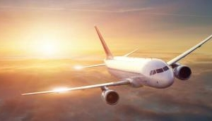 Good News! Plan summer vacations now as GoAir, Jet Airways, AirAsia offer heavy discounts on these routes