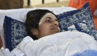 स्वाति मालीवाल: केजरीवाल का सम्मान लेकिन रेप पर नया कानून बनने पर ही खत्म करूंगी अनशन