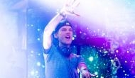 EDM star Avicii dies at 28. Other famous stars who died unexpectedly