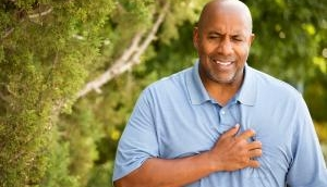 Physical exercise after heart attack helps you to save your life