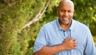 Weight loss may help cut heart attack, stroke risk in diabetics: Cambridge study