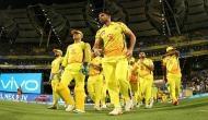 IPL 2018, CSK vs SRH: चेन्नई सुपर किंग्स ने बनाया ये शर्मनाक रिकॉर्ड, पहले था दिल्ली के नाम