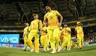 CSK vs DD, IPL 2018: MS Dhoni's 'Men in Yellow' beat Shreyas Iyer's Devils by 12 runs; read the complete scoreboard here