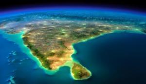 World Earth Day 2018: जीवनदायी पृथ्वी को बचाने की एक पहल
