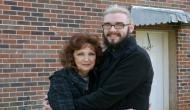 ऐसे परवान चढ़ा प्यार और 72 साल की दादी ने कर ली 19 साल के लड़के से शादी