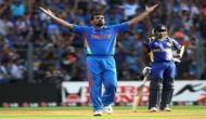 जहीर खान और श्रीनाथ को खतरनाक गेंजबाज नहीं मानता ये ऑस्ट्रेलियाई दिग्गज