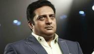 Lok Elections 2019: Actor Prakash Raj declares entry in politics, to contest 2019 polls; says, 'Ab ki baar Janatha ki Sarkar'
