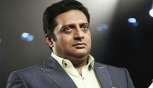 LS Polls: Prakash Raj slams BJP for fielding candidates with 'no wisdom'