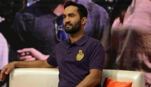 IPL 2019: 'Happy with all-round effort but need to improve certain aspects' says KKR captain Dinesh Karthik