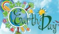 Earth Day 2018: What is it and why do we need it? Everything you need to know