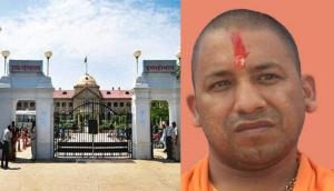 UP govt issues notice to 6 ex-CMs to vacate official bungalows