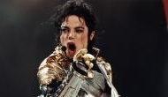 King of Pop Michael Jackson's moonwalk shoes to be auctioned