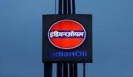 60 नहीं सिर्फ एक पैसा सस्ता हुआ पेट्रोल, इंडियन आयल ने सुधारी वेबसाइट पर गलती