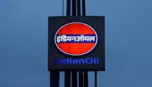 पेट्रोल-डीजल की कीमतों में कमी से IOCL सहित अन्य तेल कंपनियों को लगेगी इतने करोड़ की चपत