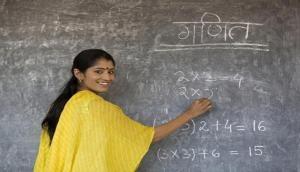 UP 2019: बीएड प्रवेश परीक्षा का रिजल्ट जारी, इस दिन आएगा रैंक लिस्ट, 01 जून से काउंसलिंग