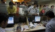 डिजिटल इंडिया के 19 करोड़ युवाओं के पास नहीं हैं बैंक एकाउंट
